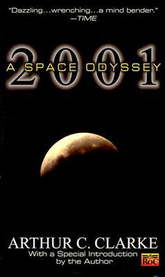 2001 By Clarke, Arthur C.